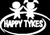 Happy Tykes